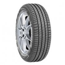 Michelin Primacy 3 245/45 R18 96Y