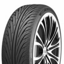 Nankang NS2 XL 185/35 R17 82V