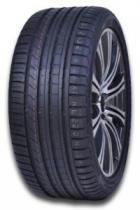 Kinforest KF550 275/35 R19 100Y XL