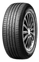 Nexen N blue HD Plus 165/60 R14 75H 4PR