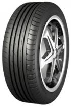 Nankang Sportnex AS-2+ 225/45 R17 94V XL