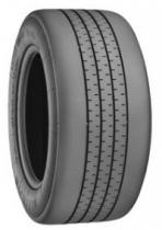Michelin Collection TB5 F 185/55 R13 72V
