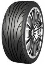 Nankang Sportnex NS-2R 235/40 ZR18 95Y XL Competition Use Only,