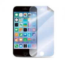 CELLY pro Apple iPhone 6