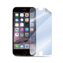 CELLY pro Apple iPhone 6 Plus