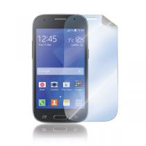 CELLY pro Samsung Galaxy Ace Style LTE