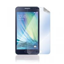 CELLY pro Samsung Galaxy A3