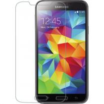 Azuri duo Screen Protector Huawei Y360