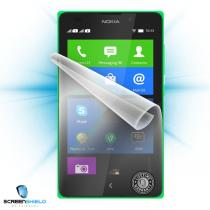 Screenshield HTC Desire 816