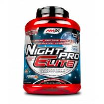 AMIX Night PRO Elite 90% 1000g