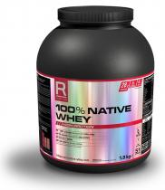 Reflex 100% Native Whey 1800g