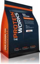 TPW Whey Protein 80 250g