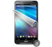 ScreenShield pro Acer ICONIA Talk S A1-724