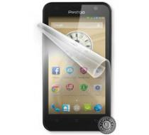 Screenshield pro Prestigio MultiPhone PSP 3450 DUO