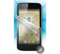 ScreenShield pro Prestigio MultiPhone PAP 5504 DUO