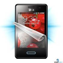 ScreenShield pro LG Optimus L3 II