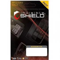 ZAGG InvisibleSHIELD Apple iPhone 5/5S