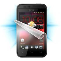 ScreenShield pro HTC Desire 200