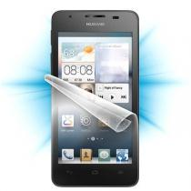 ScreenShield pro Huawei Ascend G510
