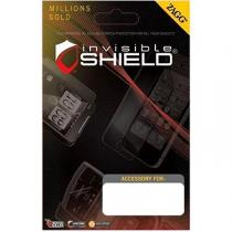 ZAGG InvisibleSHIELD HD Apple iPhone 4/4S