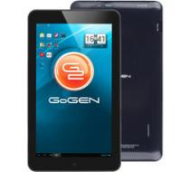 Gogen TA 7650 QUAD 8 GB