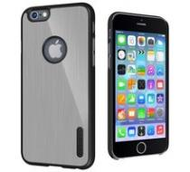 Cygnett Urban Shield pro iPhone 6