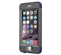 LifeProof NUUD pro iPhone 6