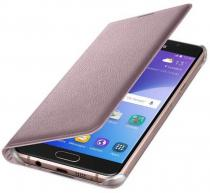 Samsung EF-VG930 Leather Cover Galaxy S7