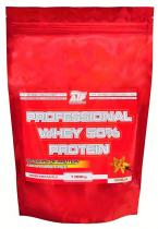ATP Professional Whey 50% Protein 1000g
