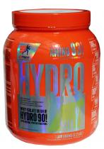 Extrifit Hydro Isolate 90 1000g