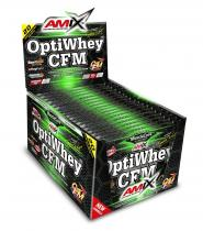 Amix MuscleCore OptiWhey CFM Instant Protein 30g