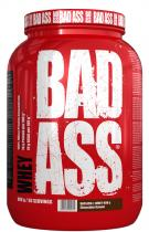 Fitness Authority Bad Ass Whey 908g
