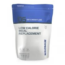 Myprotein Low Calorie Meal Replacement 1600g