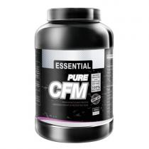 Prom-IN Essential Pure CFM 80 100% whey protein 2250 g