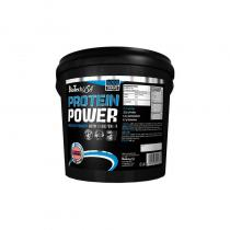 Biotech PROTEIN POWER 4000 g