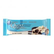 Quest Nutrition Protein Bar 60 g