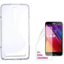 CONNECT IT S-Cover Asus Zenfone 2