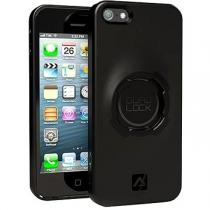 Quad Lock Case iPhone 5/5S/5SE