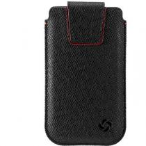 Samsonite Mobile PRO Leather Sleeve Galaxy 3
