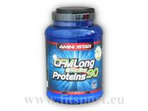 Aminostar CFM Long Effective Proteins 90 1000g