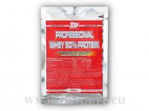 ATP Professional 50% Whey Protein 35g