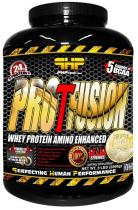 PHP Pro T Fusion® 4536g