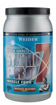 Weider Syntho Pro 7 908g