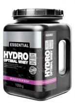 Prom-IN Essential Optimal Hydro 1000g
