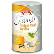 PROM-IN Promin Fitness Protein Mash 500g