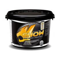 Smartlabs Chow Protein 2000g