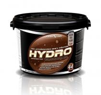 Smartlabs Hydro Traditional 2000g