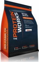 TPW Diet Whey Isolate 97 500g