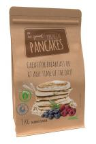 Fitness Authority So Good Protein Pancakes 3000g