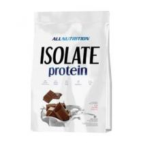 All Nutrition Isolate Protein 908g